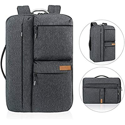 reyleo laptop bag