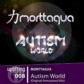 Autism World