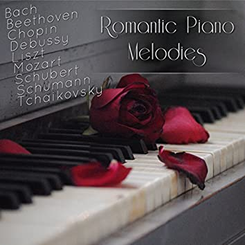 Romantic Piano Melodies