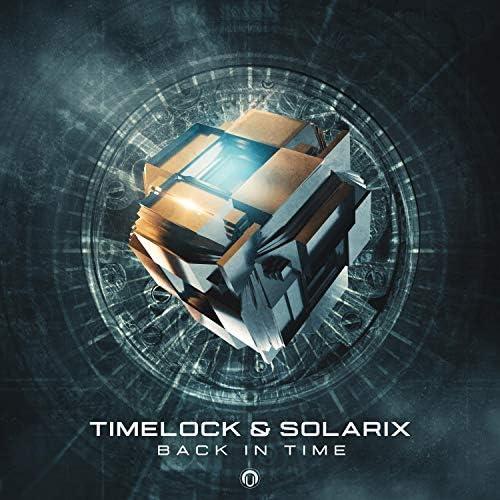 Timelock & Solarix