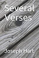Several Verses