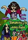Blancanieves y los enanos alegres par Jansain