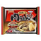 テーブルマーク 讃岐麺一番 肉うどん 338g×24箱