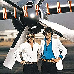 Airplay / Airplay (ロマンティック)