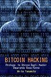 Approfondisci sulla Blockchain