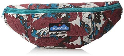 KAVU Women