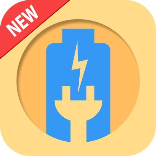 Battery Saver Repair and Boost
