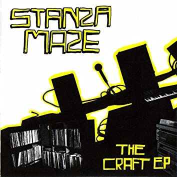 The Craft EP