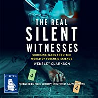 The Real Silent Witnesses