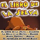 I Wanna Be Like You (El Libro De La Selva) (Tribute)...