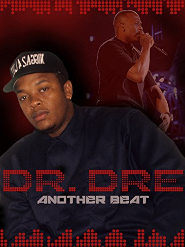 Dr Dre: Another Beat [OV]