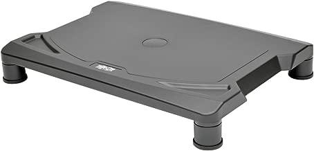 Tripp Lite MR1612 Soporte Universal para Monitor/Portátil