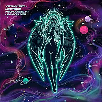 Neon Angel (feat. Leah Culver)