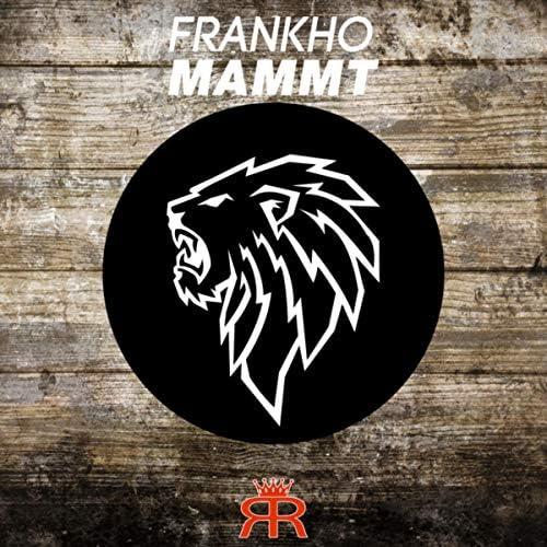 Frankho