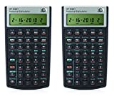 Hp Graphing Calculators Review and Comparison