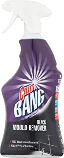 Cillit Bang Svart mögelborttagare 750 ml