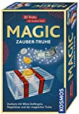 KOSMOS 657505 - Zauber-Truhe
