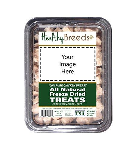 Healthy Breeds