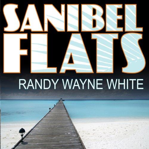 Sanibel Flats Titelbild
