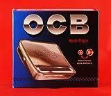 OCB - Macchinetta automatica per rollare sigarette...