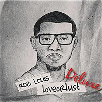 Love or Lust (Deluxe Edition)