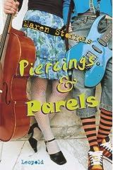 Piercings & parels (Dutch Edition) Paperback