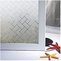 cortinas cocina ventana plastico