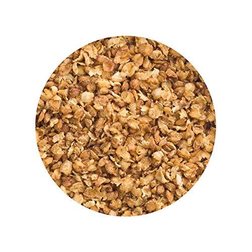 Holyflavours | Buchweizen Flocken | Bio-zertifiziert | 1 Kg | Natürliches Superfood