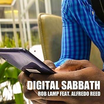 Digital Sabbath (feat. Alfredo Reed)