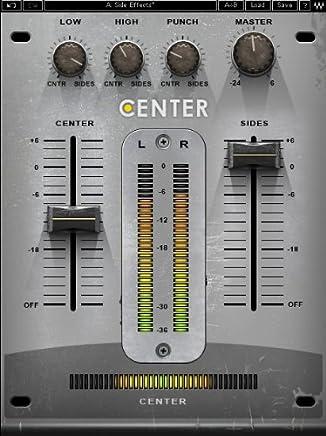 【並行輸入品】 WAVES Center NATIVE版◆ノンパッケージ/ダウンロード形式