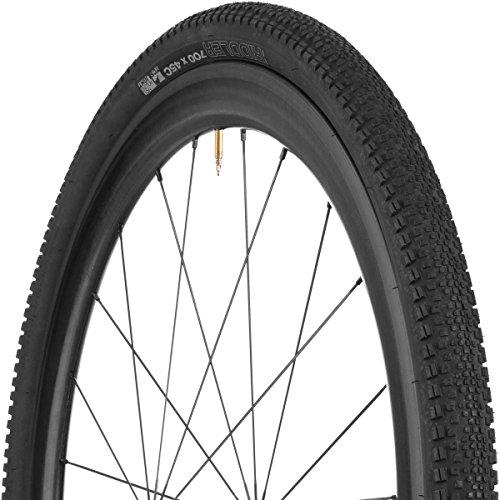 Wtb Riddler TCS luz–de los neumáticos sin cámara - WTB, Negro