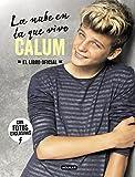La nube en la que vivo - CALUM - El libro oficial (Tendencias)