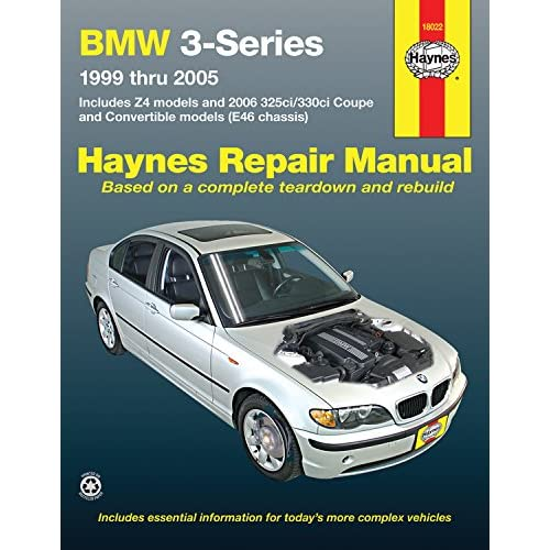 bmw engine rebuild book