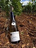 Arthur Barolet Rully AOC 2015 Vin Blanc Bourgogne 0,75 L