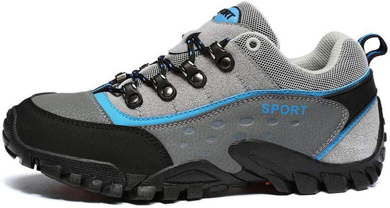 FF Wasserdichte Wanderschuhe Bergsteigen Schuhe Weiblich Warm Halten Outdoor schuhe Travel Schuhe Wanderschuhe