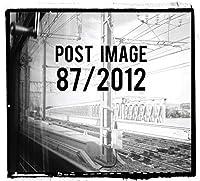 87-2012