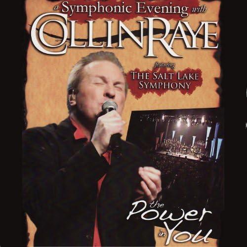 Collin Raye & The Salt Lake Symphony