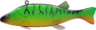 Lakco Plastic Perch Decoy