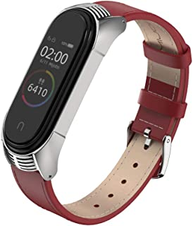 Best mi smart wristband Reviews