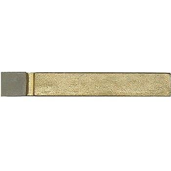 """C2 Carbide Tipped Tool Bit D4 1//4/"""" 10 pieces"""