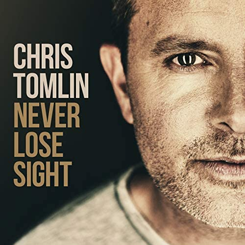 Chris Tomlin feat. Danny Gokey