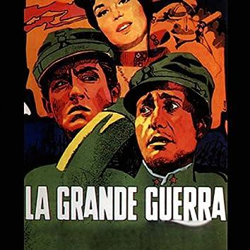 """Titolo (From """"La Grande Guerra"""")"""