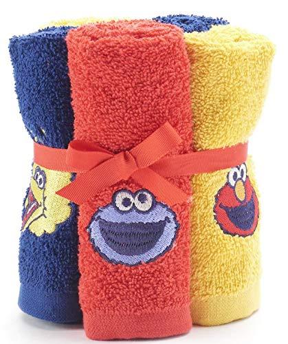 Sesame Street 12 Inch Cookie - 6
