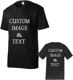 Best personalized aunt shirt Reviews