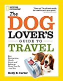 National Geographic USA - Special- THE PET LOVER S GUIDE