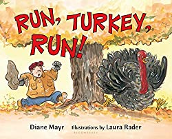 Use this list of my favorite turkey books to help you find some fun #Thanksgiving themed titles to share with your kids during November. These books are perfect for your circle time or class library in #preschool #prek or #kindergarten These books the perfect addition to #turkeytheme, Thanksgiving theme or November theme unit or lesson plans. Find counting or math books, rhyming books to work on early literacy skills, and non-fiction books to learn turkey facts (science). #turkeyactivities