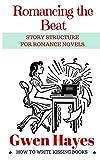 Adult Romance Novels