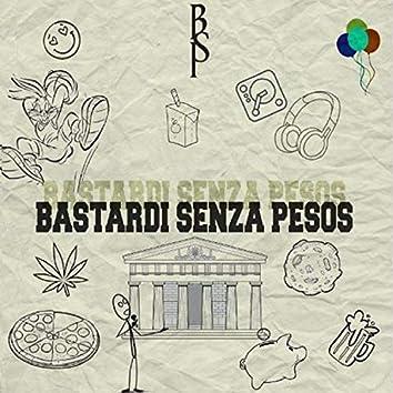 Bastardi senza pesos