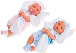 Amazon.es: Antonio Juan - Muñecos bebé y accesorios ...