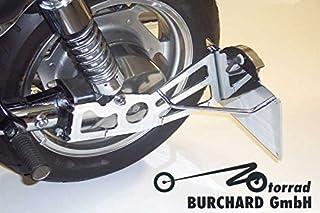 Suchergebnis Auf Für Kawasaki 1500 Mean Streak Motorräder Ersatzteile Zubehör Auto Motorrad